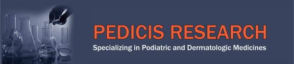 Pedicis Research